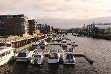 Trondheim_201_07132019