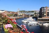 Trondheim_204_07132019