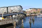 Trondheim_209_07132019