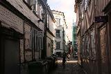 Trondheim_214_07132019