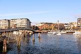 Trondheim_255_07132019