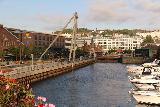 Trondheim_264_07132019