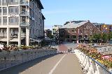 Trondheim_265_07132019