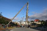 Trondheim_270_07132019