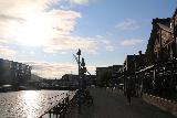 Trondheim_283_07132019