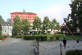 Trondheim_286_07132019
