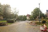 Trondheim_289_07132019