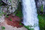 Tumalo_Falls_053_06272021 - Broad look towards the backside of Tumalo Falls