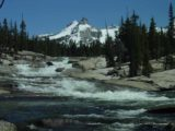 Tuolumne_Meadows_023_05292004
