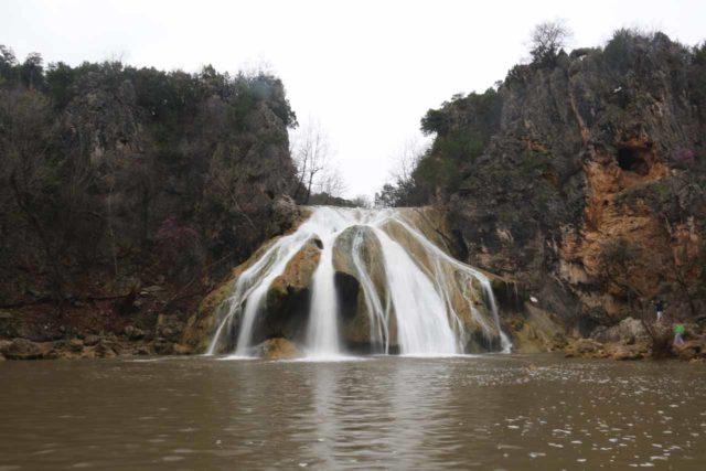 Turner_Falls_079_03182016 - Turner Falls