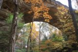 Twin_Arches_022_20121022