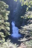 Twin_Falls_Olallie_17_097_07302017