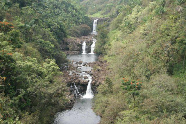 Umauma_Falls_017_03092007