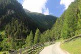 Umbal_Waterfalls_040_07152018