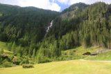 Umbal_Waterfalls_099_07162018