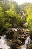 Umbal_Waterfalls_148_07162018