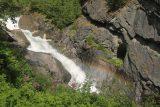Umbal_Waterfalls_156_07162018