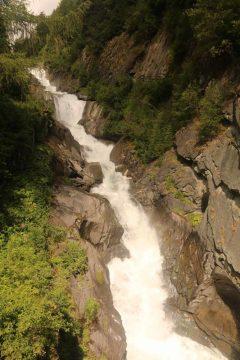 Umbal_Waterfalls_160_07162018