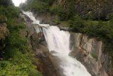 Umbal_Waterfalls_181_07162018
