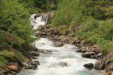 Umbal_Waterfalls_263_07162018