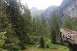 Umbal_Waterfalls_266_07162018