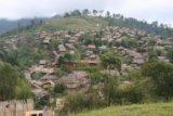 Umpium_021_01012009 - Burmese Refugee Camps