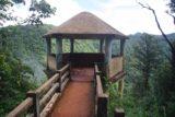 Unchalli_Falls_024_11142009 - The first overlook platform