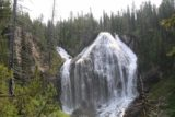 Union_Falls_122_08122017 - Finally getting to see Union Falls