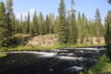 Union_Falls_335_08122017 - Looking upstream towards minor rapids or cascades just upstream from the Falls River ford zone