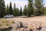 Union_Falls_346_08122017 - There were a few more cars parked here at the Union Falls Trailhead, but not by much compared to when I had gotten started