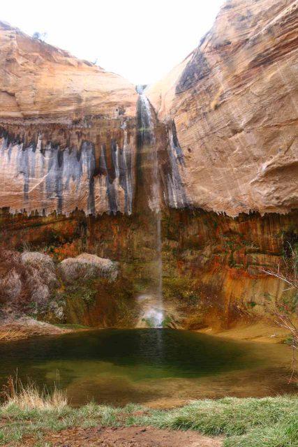 Upper_Calf_Creek_Falls_18_125_04022018 - Upper Calf Creek Falls