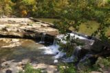 Upper_Cataract_Falls_013_10052015