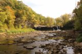 Upper_Cataract_Falls_050_10052015