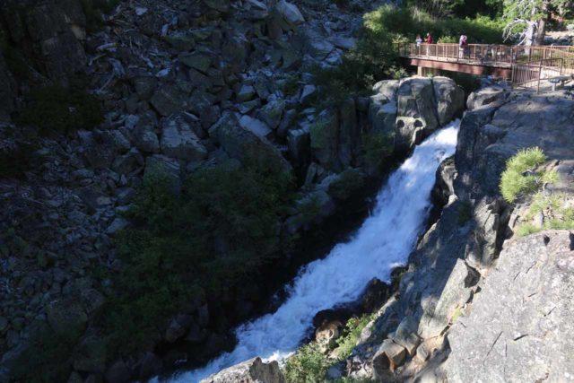 Upper_Eagle_Falls_058_06232016 - Upper Eagle Falls