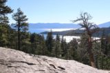 Upper_Eagle_Falls_088_06232016 - Looking towards Lake Tahoe from the Vista Point off the Eagle Loop