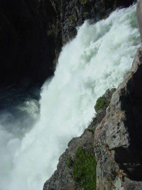 Upper_Falls_Brink_002_06212004