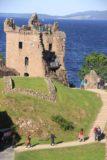 Urquhart_Castle_110_08262014 - At Urquhart Castle