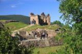 Urquhart_Castle_123_08262014 - At Urquhart Castle