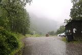 Utladalen_227_07212019 - Finally making it back to the car park for Vettisfossen and the Utladalen Valley