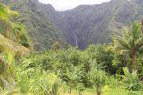 Vaiharuru_Falls_008_20121215