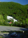 Vallestadfossen_003_06292005
