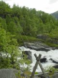 Valursfossen_001_06252005