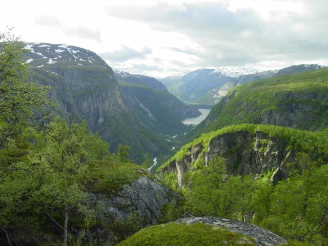 Valursfossen_002_06252005