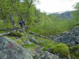 Valursfossen_005_06252005