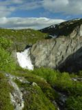 Valursfossen_011_06252005