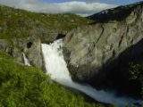 Valursfossen_014_06252005
