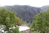 Valursfossen_016_06252019