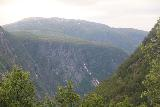 Valursfossen_021_06252019