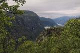 Valursfossen_087_06252019