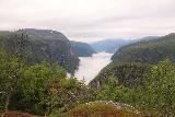 Valursfossen_099_06252019